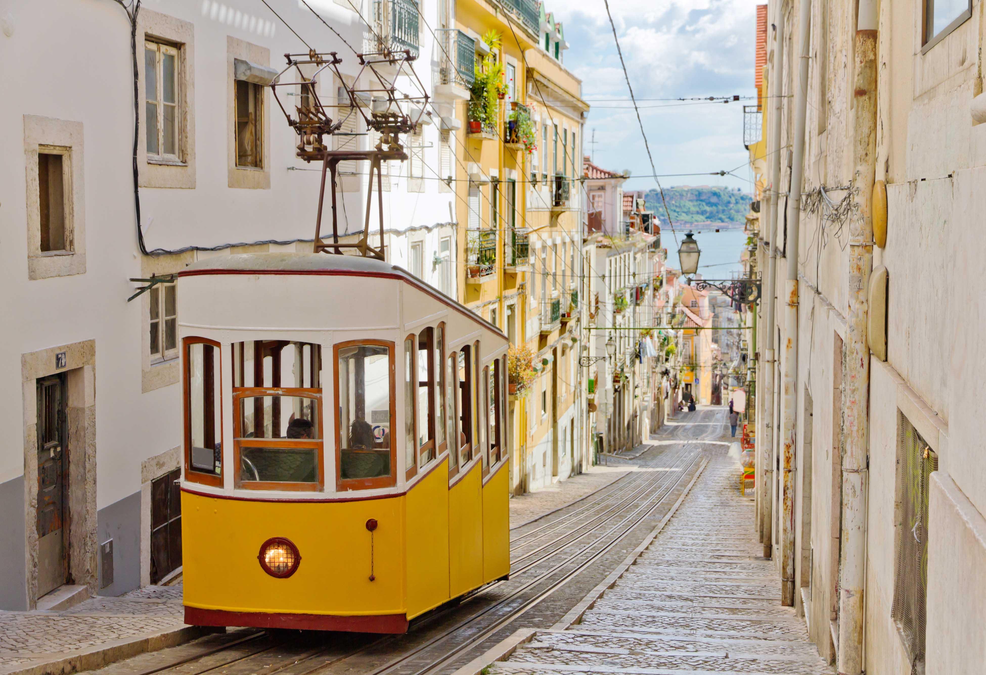 Etude De Cas Incentive Lisbonne S Minaire D 39 Entreprise