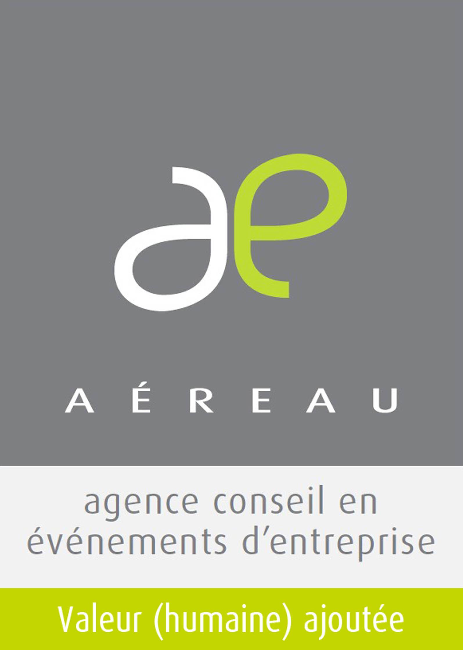 Agence aéreau