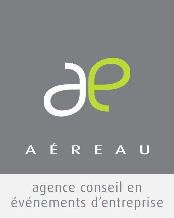 www.seminaires-aereau.fr