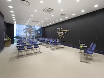 salle de réunion Nice Séminaire à Nice