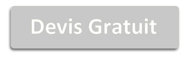devis-seminaire