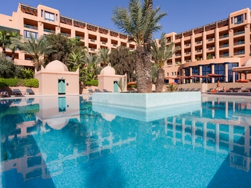 incentive-luxe-insolite-marrakech-1