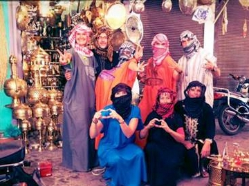incentive-luxe-insolite-marrakech-2
