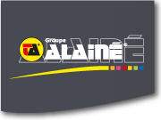 alaine-png