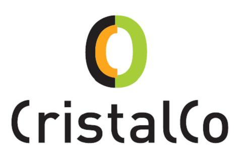 cristal-co-png