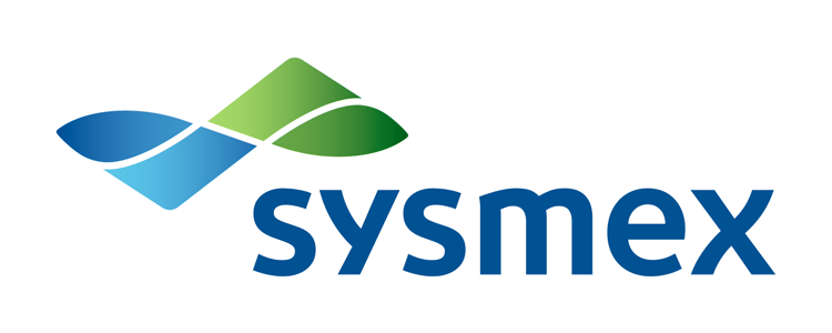 logo-sysmex-png