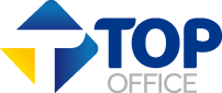 logo-top-office-png