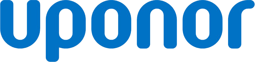 uponor-png